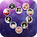 Download love photo lockscreen 1.46 APK