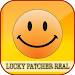 Download lucky patcher For Games 2.2.2 APK