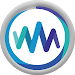 Download mViva For Providers 2.4.6.6 APK