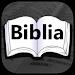 Download miBiblia jw 1.8.3 APK