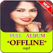 Download mp3 Rita Sugiarto offline 1.0 APK
