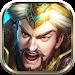 Download İmparatorluk Savaşları 3.2.0 APK