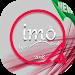 Download new imô0 red beta calls videos 2018 tips 1.0 APK