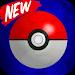 Download new pokemon go tips and tricks Pokemon APK