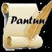 Download pantun 1.0 APK