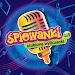 Download Śpiewanki - Karaoke dla dzieci 1.3.1695 APK
