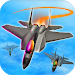 Download planes.io : free your wings 2.2 APK