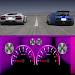 Download race games online  APK
