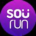 Download sourun - treinos de corrida 3.7.3 APK