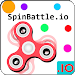 Download SpinBattle.io: spinz fidget spinner io 1.0.1.8 APK