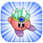kirby adventure apk