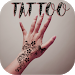 Download tattoo your photo 4.22 APK