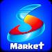 Download tips Mobogenie Market 3.0 APK