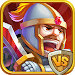 Download tribe kingdom clash 4.0.0 APK