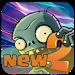 Download tricks:Plants vs Zombies 2 1.0 APK