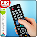 Download tv remote control 9.1 APK