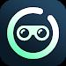 Download wLog - Online Report 1.0 APK