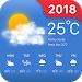 Download weather forecast 5.2 APK