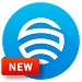 Download Free WiFi 3.2.170440 APK