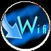 Download wifi password 5 APK